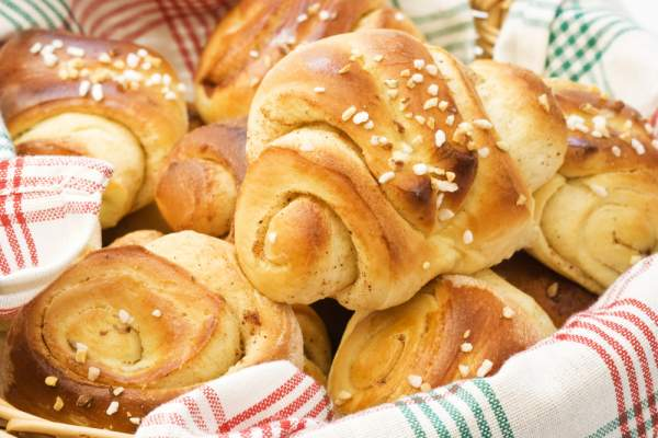 products/kanelbullar